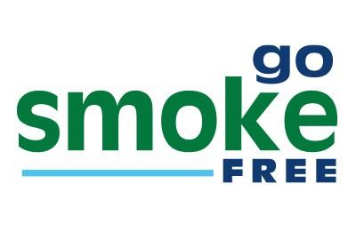 logo-gosmokefree